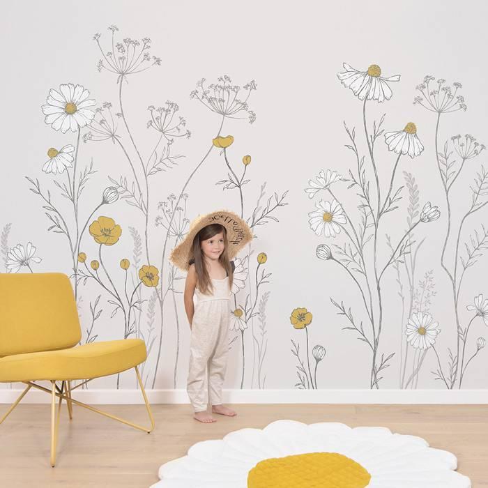 decoration-interieur-a-travers-champs-lilipinso