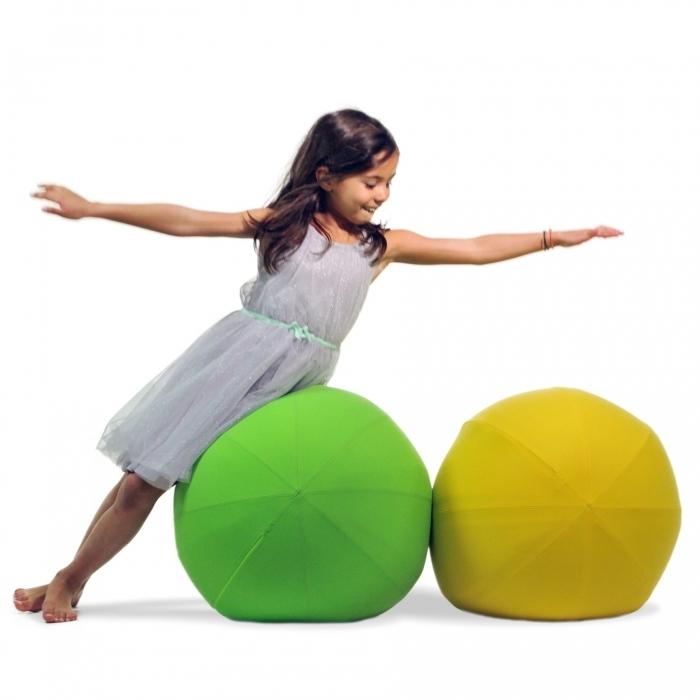 younow-florence-jaffrain-vert