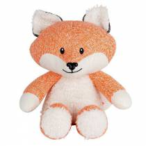 peluche-doudou-musical-renard-orange-flow