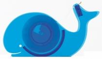 Ruban-adhesif-devidoir-baleine-enfant