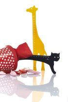 Fournitures-scolaire-cedon-chat