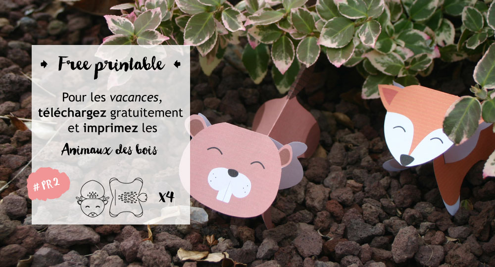 Figurines-animaux-bois-gratuit-free-printable