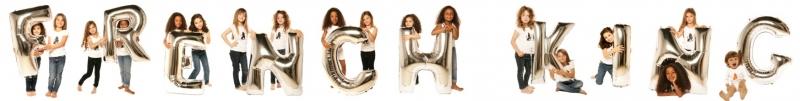 decouvrir-french-king-marque-pour-enfants