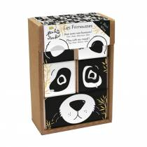 cubes-frimousses-black-and-white