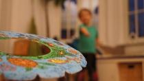 Idee-cadeau-original-enfant-frisbee