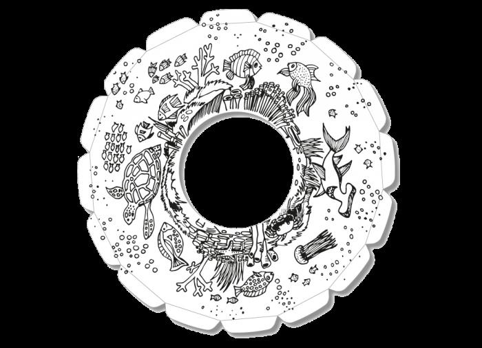 tictoys-frisbee-carton-interieur