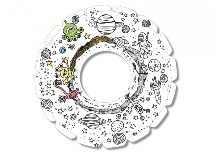 Frisbee-enfant-carton-myroodi