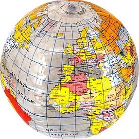 savoir-situer-les-continents-ce1-ce2-cm1