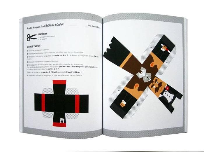 cahier-jeu-activite-7-a-12-ans-georges