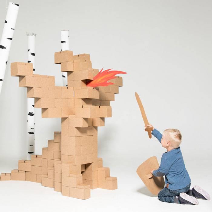 brique-carton-modèle-petit-gigi-blocks
