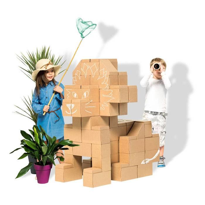 construction-jeu-carton-gigi-block