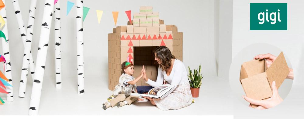 Jeu-carton-brique-Gigi-blocks