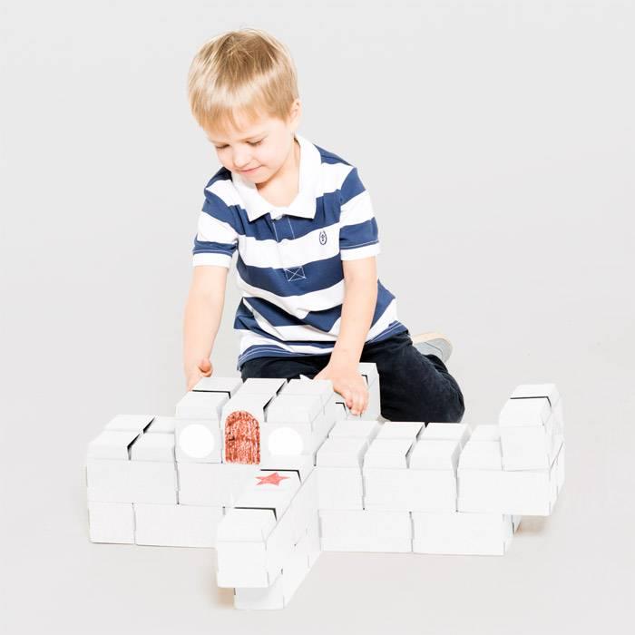 modele-brique-carton-blanc-gigi