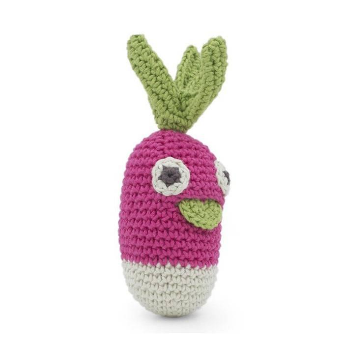 hochet-en-crochet-coton-bio-mini-radis-gigi