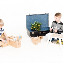 Gigi-briques-de-jeu-carton-pochoirs-vehicules