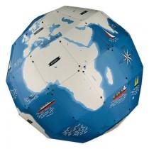 globe-terrestre-en-carton-a-assembler-personnaliser