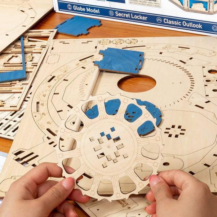 maquette-puzzle-3d-bois-terre