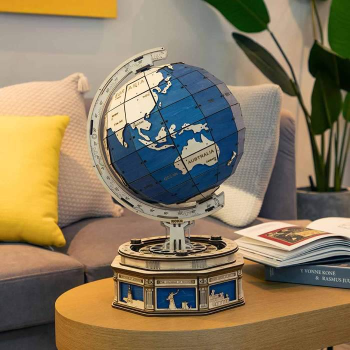globe-terrestre-diy-en-bois