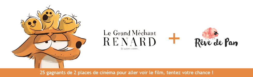 voir-le-dessin-anime-grand-mechant-renard