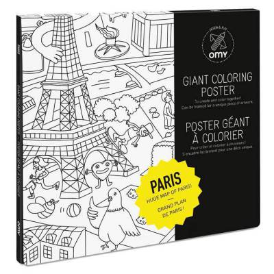 Omy-grand-poster-a-colorier-paris