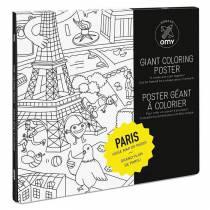 Omy-grand-poster-a-colorier-paris