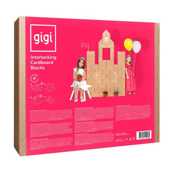 GIGI-blocks-60-briques-carton-Grande