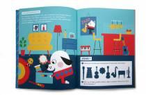 magazine-enfant-cahier-activite-3-4-5-6-ans