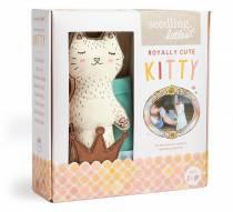 kitty-royal-poupee-habiller