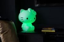 Lumiere-veilleuse-chambre-enfant-verte
