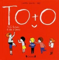 Livre-toto-et-100-histoires-plein-d-aneries
