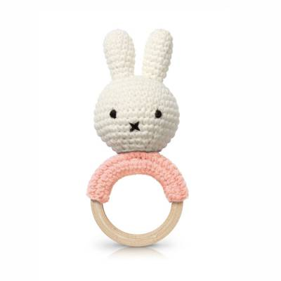 miffy-hochet-crochet-rose