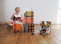 Exemple-jeu-construction-house-of-cards