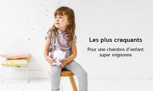 cadeau-idees-craquantes-pour-enfants