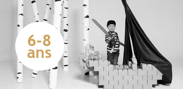 idees-cadeaux-enfant-9-7-8-ans