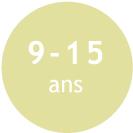idees-cadeaux-enfant-9-10-11-12-13-14-15-ans