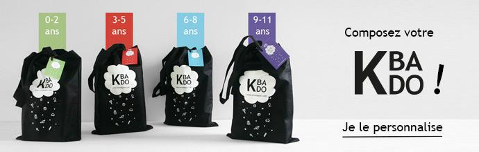 kba-kdo-cadeau-facile-pour-enfant