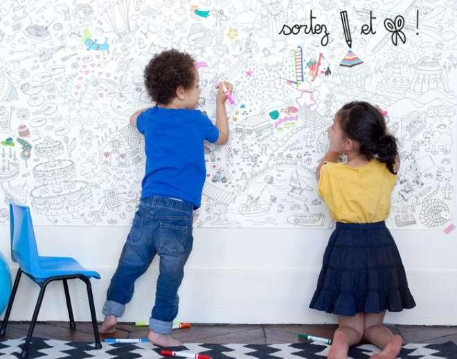 idees-cadeaux-loisirs-creatifs