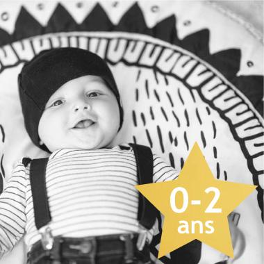 idees-cadeaux-enfant-naissance-2-ans