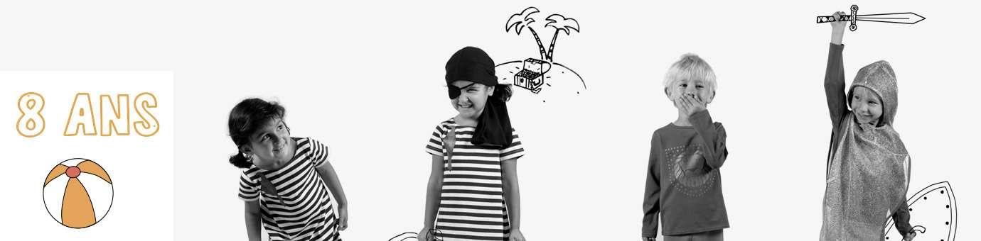idees-cadeaux-enfant-age-8-ans