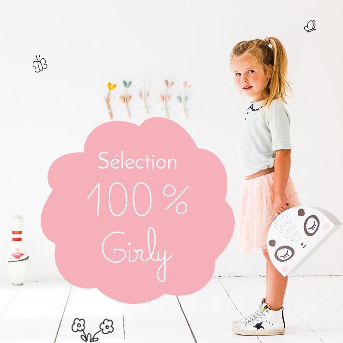 idees-cadeaux-pour-les-petites-filles