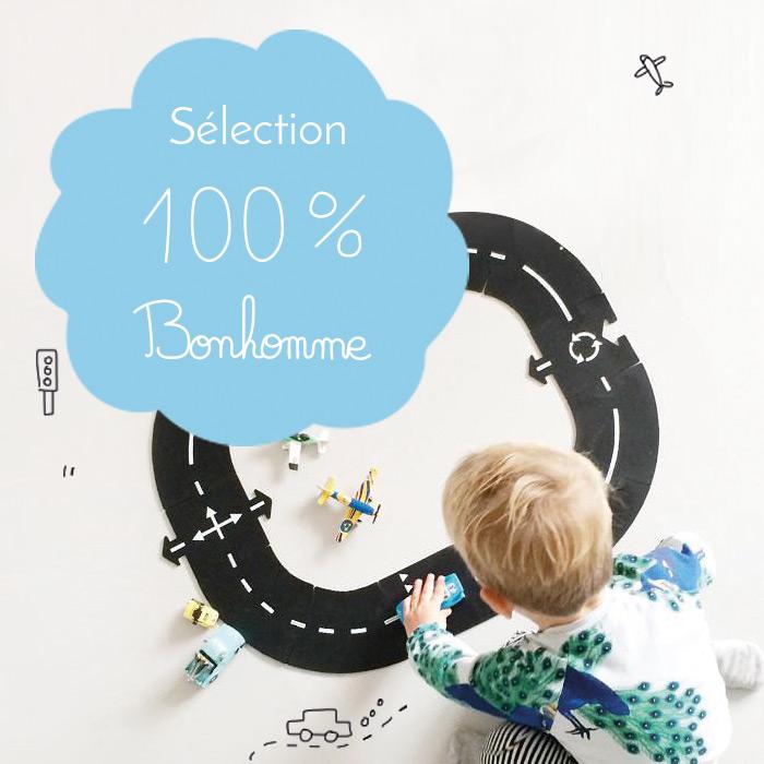idees-cadeaux-jouets-garcon