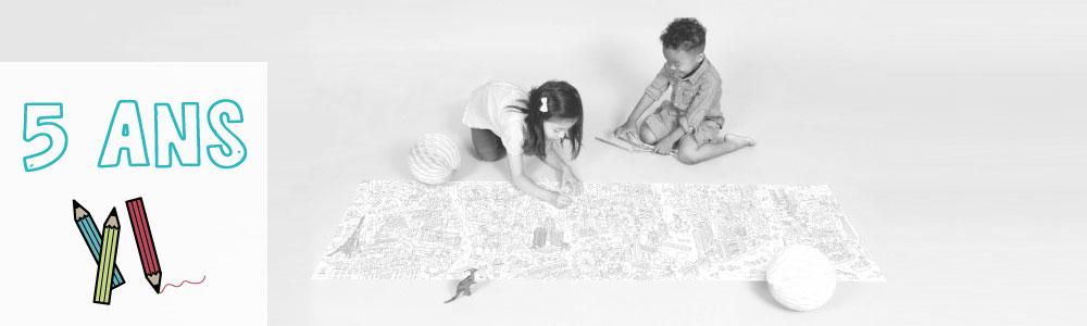 large-choix-idees-jeux-enfant-5-ans