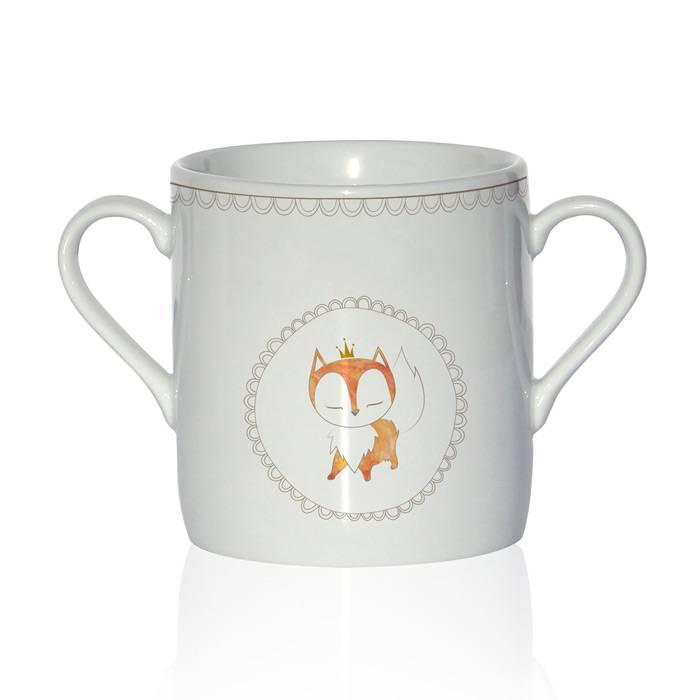 tasse-porcelaine-gaelle-duval-illustration-renard