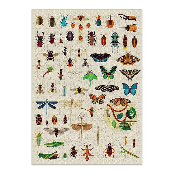 puzzle-poppik-de-500-pieces-les-insectes