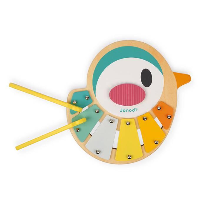 instrument-xylophone-bebe