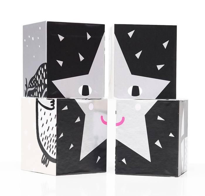 jeu-cadeau-eveil-art-block-grow