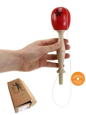 Bilboquet-jouet-en-bois-rouge-tictoys