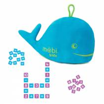 jeu-topla-mobi-kid-math