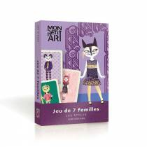 jeu-de-7-familles-styles