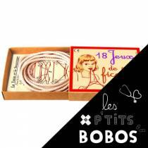 18-jeu-de-ficelle-marc-vidal-prix-promo